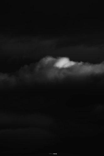 SKY_LWHYC_PHOTO_JANUARY_2020_8