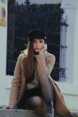STYLE_2019_LWHYPHOTO_PAULA