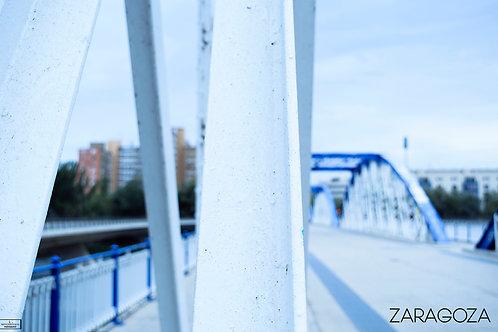 ZARAGOZA FOTOS 2