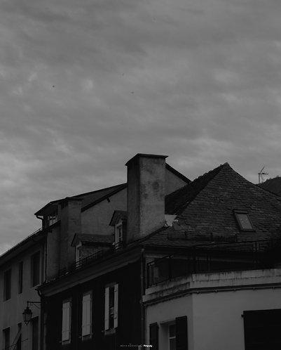 LARUNS_LWHY_PHOTO_OCT_19_4_B