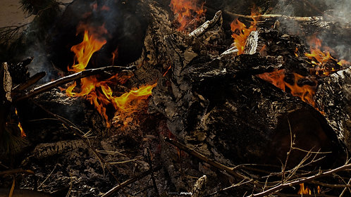FIRE_LWHYC_PHOTO