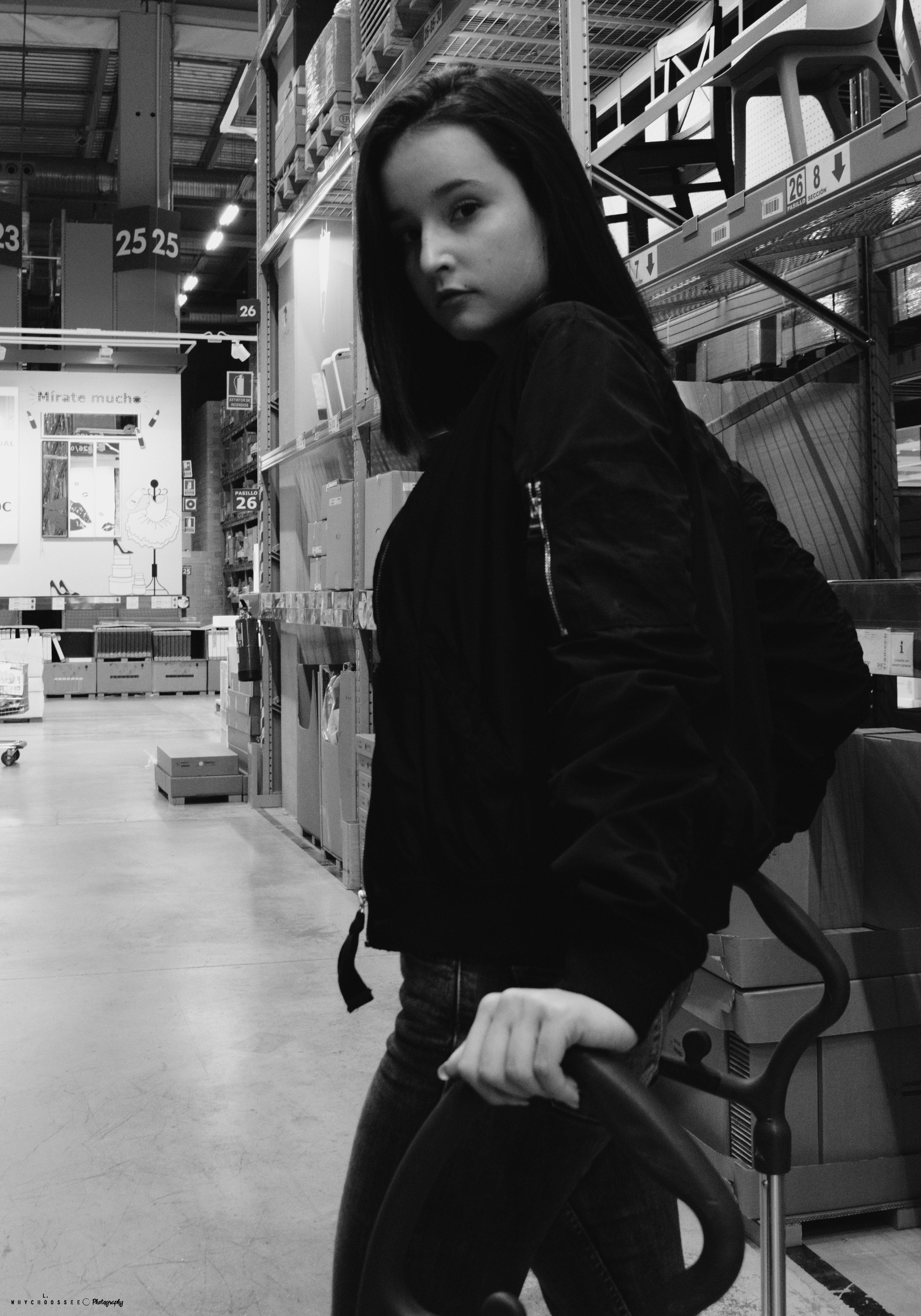 STYLE_2019_LWHYPHOTO_NOELIA