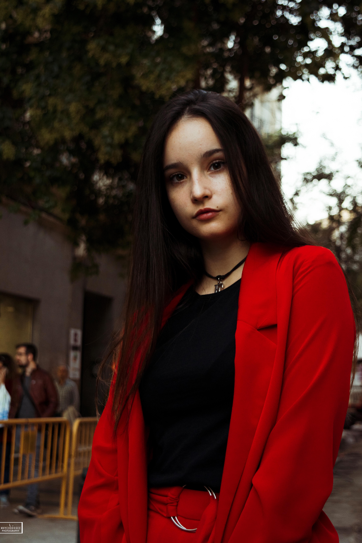 STREET-STYLE_2018_LWHYPHOTO_NOELIA
