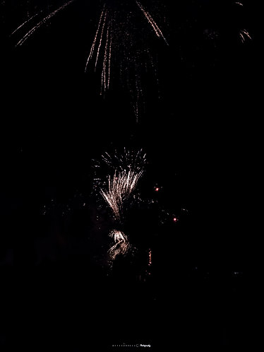FIREWORKS_2019_LWHY_PHOTO_20