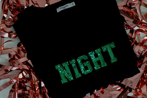 NIGHT_CAMISETA