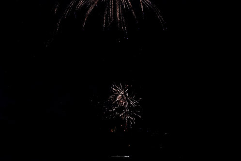 FIREWORKS_2019_LWHY_PHOTO_22