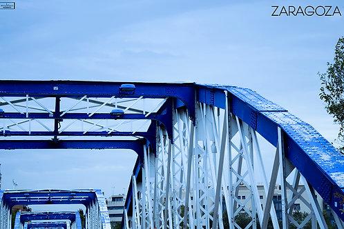 ZARAGOZA FOTOS 8
