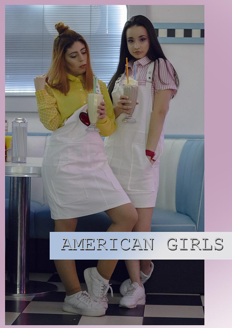 AMERICAN_GIRLS_2018