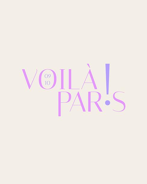POST_VOILA_PARIS_FECHA.png