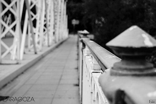 ZARAGOZA FOTOS 1