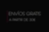ENVÍOS_GRATIS_3.png