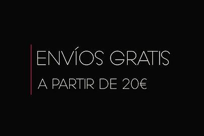 ENVÍOS_GRATIS.jpg