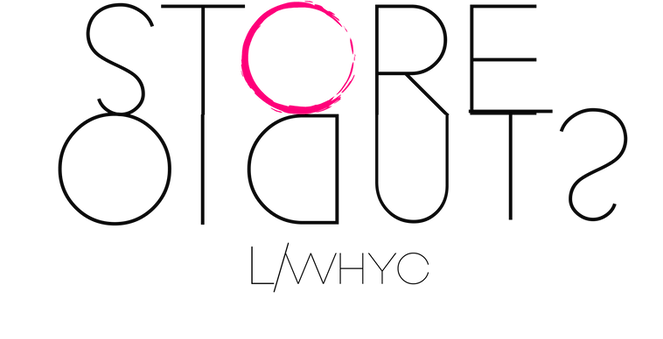 STORE_STUDIO_FAVICON_2020.png