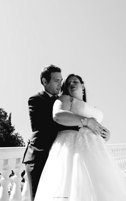 WEDDINGS_2019_LWHYC_PHOTOGRAPHY