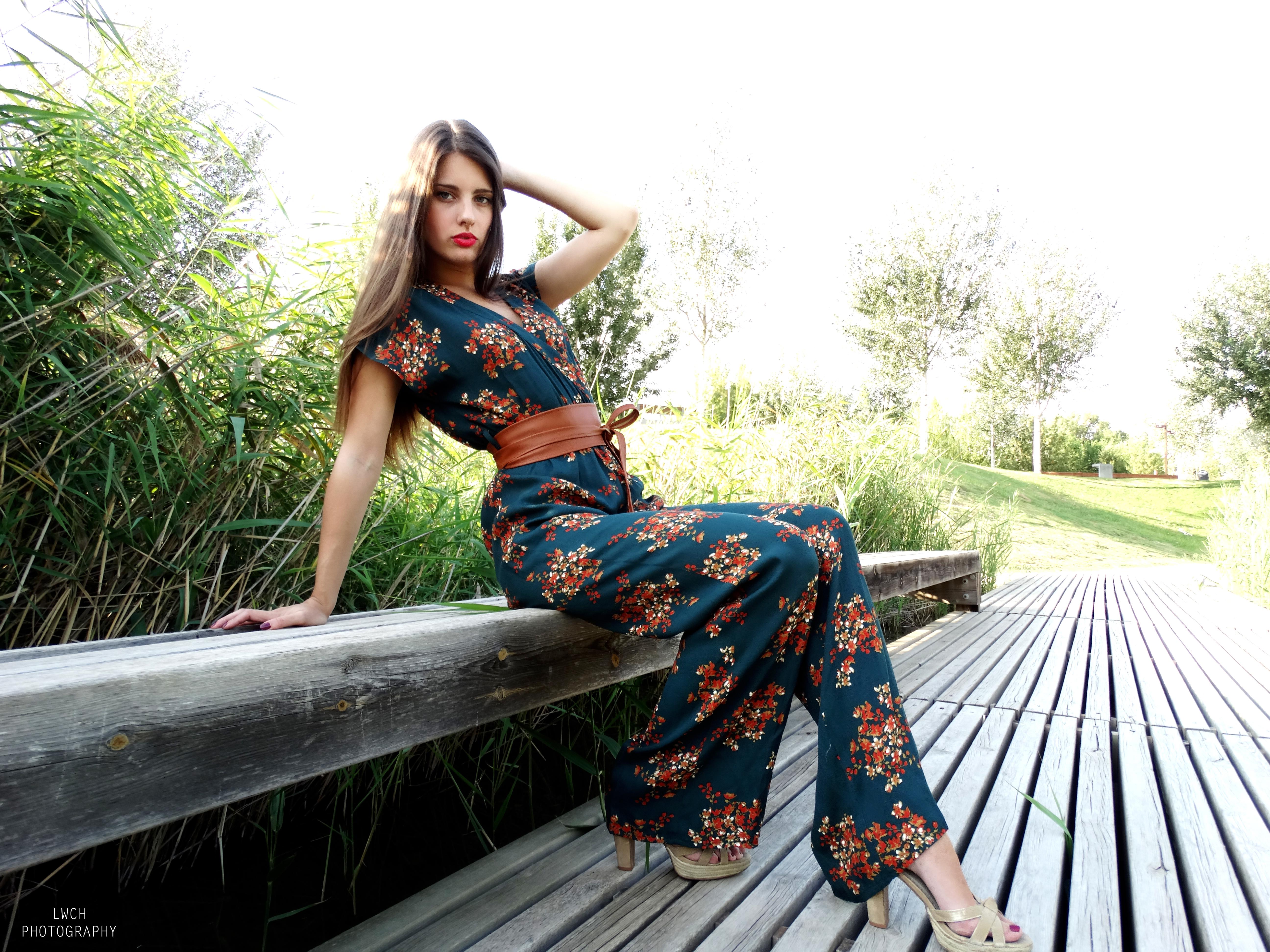 MODA_2015_LWHYPHOTO_AINHOA