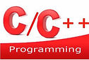 c c++.jpg