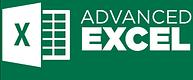 advacne excel.png