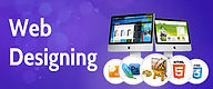 Web Designing4.jpg