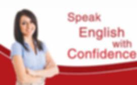 english speaking.jpg