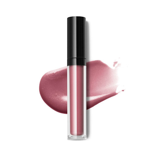 Siren Lip Gloss