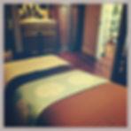 massage-room
