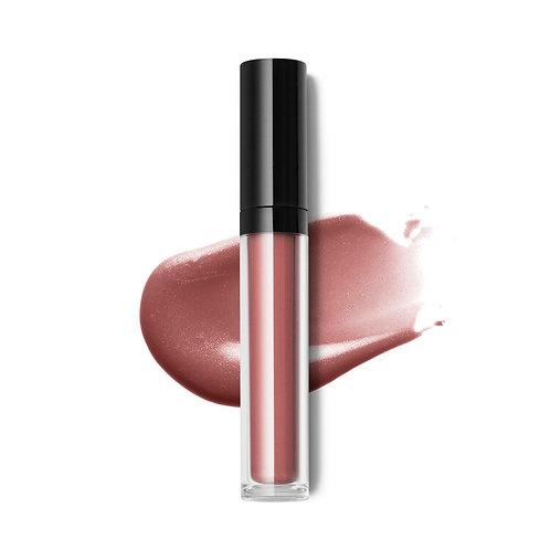 Cupid's Bow Lip Gloss