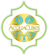 AcquaCures Skin Care