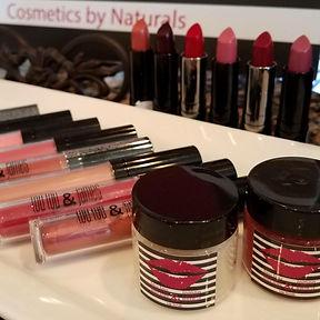 loulou&james cosmetics