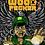 Thumbnail: QUADRINHOS Yellow WoodPecker