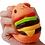 Thumbnail: Boneco GatoBurguer Squish