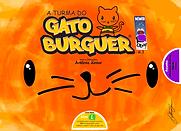 gato_burguer1.png