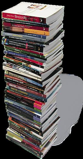 Pilha-de-livros_post02_01.png