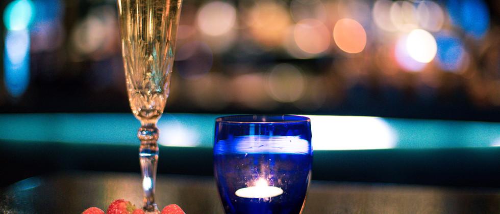 Champagne_Eton_Mess