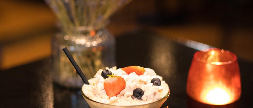 Eton_Mess_Dessert_Windsor_Restaurant