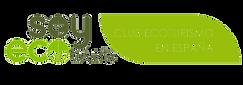 LOGO CLUB ECOTURISMO COLOR SIN FONDO.png