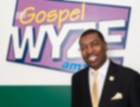 bishop at the Radio station.jpeg