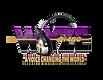 Logo WYZE1480JM3clr (1).png