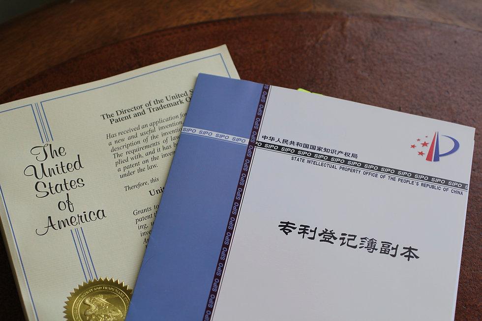 R.EOS  2011-05-06 (09-01-20).jpg