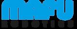 LogoMafuRobotics (1).png