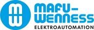 logo MAFU_wenness (1).png