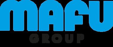logo-MAFU_group-3-1 (1).png