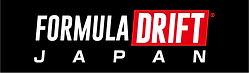 Formula Drift Japan SPONSORSHIP 5FIVEX サポート SPONSOR