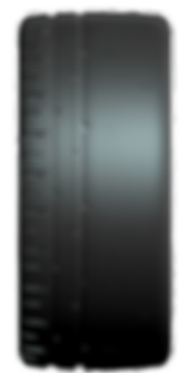 Grun-Ultra500_edited.png