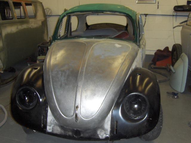 72 Bug