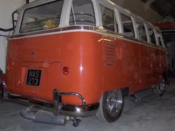 HPIM1892