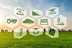 Tecnología-Agricultura.jpg