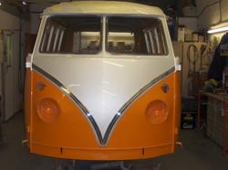 HPIM1505