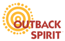 Outback-Spirit_Ethical-Purchases_Logo.pn