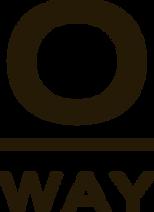 OW_Logo_1.png