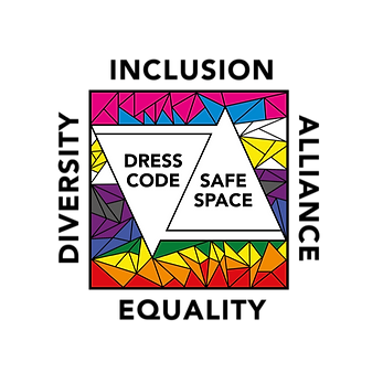 Safer Space Decal.png